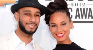 Alicia Keys esposo