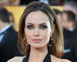 Angelina jolie 2017