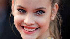 Barbara-Palvin-natural-sin-maquillaje