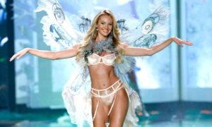 Cndice-Swanepoel-Victoria-Secret