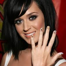 Katy Perry inicios