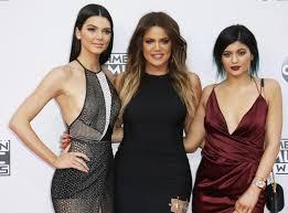Kendall-jenner-Kardashian
