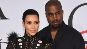 Kim-Kardashian-esposo
