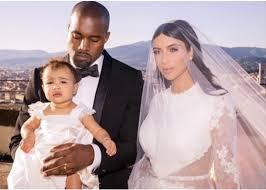 Kim Kardashian boda