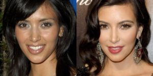 Kim-Kardashian-cambio