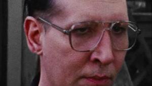 Marilyn-Manson-sin-nada-de-maquillaje