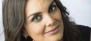 Mónica-Carrillo-sin-maquillar