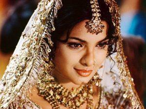 Priyanka Chopra peliculas