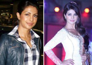 Priyanka-Chopra-sin-maquillaje