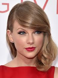Taylor swift icono