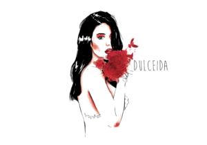 Dulceida blog