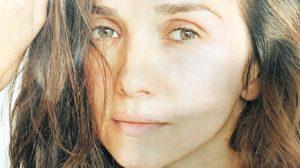 Natalia-Oreiro-famosas-sin-maquillaje