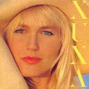 Xuxa canciones