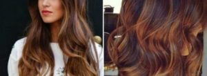 Mechas babylights