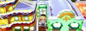 Peinados animal crossing new leaf