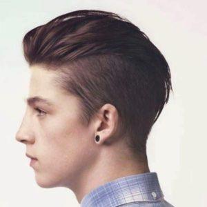 peinaod de moda para hombres jovenes