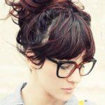 Peinados hipster