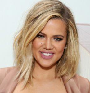 corte de pelo modernos para mujeres