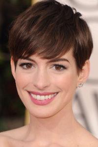 cortes de pelo corto rostrso alargados