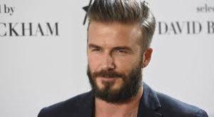 cortes de pelo hipters para hombres