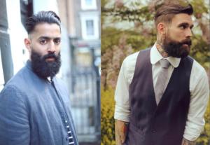 cortes de pelo hombres hipster