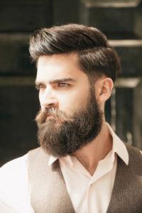 cortes de pelo modernos hombres