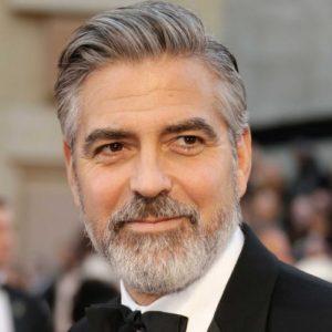 cortes de pelo modernos para hombres mayores