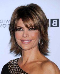 cortes de pelo mujer de 40 años
