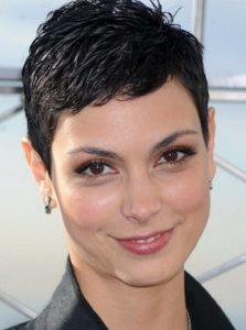 cortes de pelo mujer pelo corto pixie