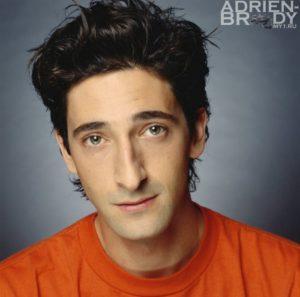 cortes de pelo para hombres con rostro alargado