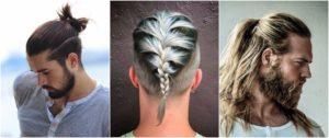 peinados hipster para hombres