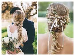 recogidos de novia