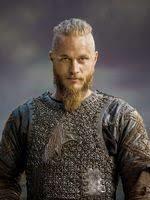 Estilo de cabello de los vikingos hombres en su época