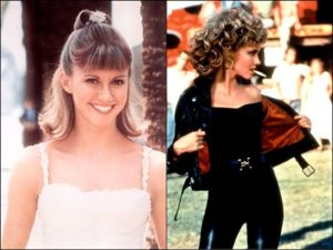 Estilo grease