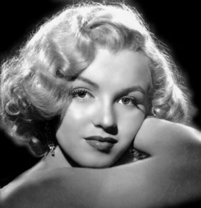 Ondas Marilyn