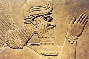 Periodo babilónico