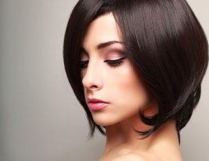 Volumen del cabello