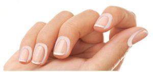 latex liquido para uñas como aplicarlo